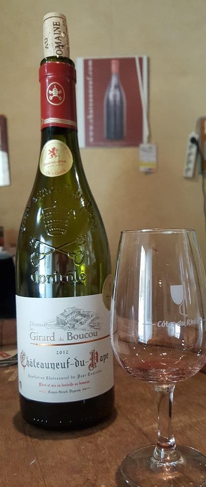 Chateauneuf-du-Pape_Girard_du_Boucou