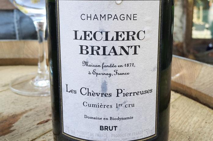 Bud_Break_Leclerc_Briant_ Les_Chèvres Pierreuses Cumières