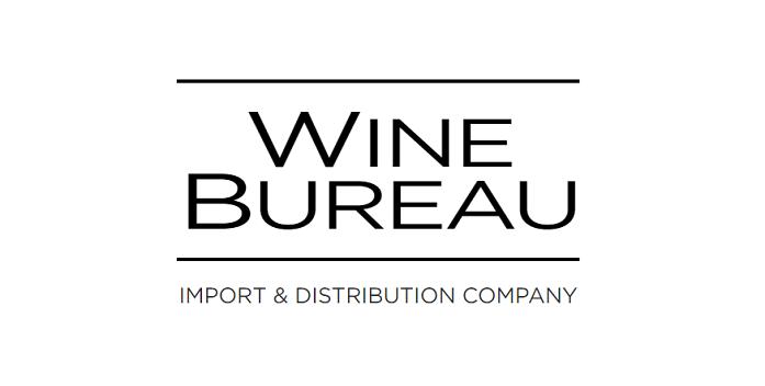 Wine_Bureau