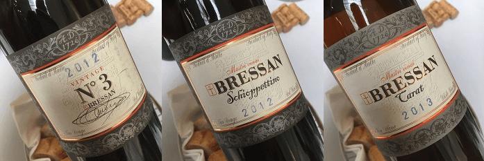 Bressan_Vini e Affini