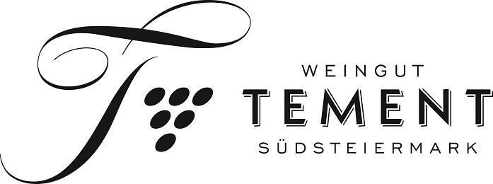 Tement_Logo