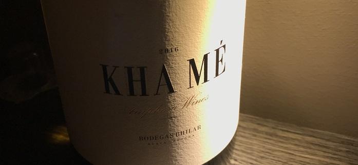 Biała Rioja