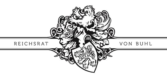 Logo-Reichsrat Von Buhl