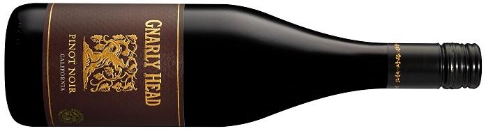 Gnarly Head Pinot Noir