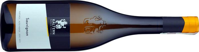 Kaltern Sauvignon Blanc Alto Adige DOC
