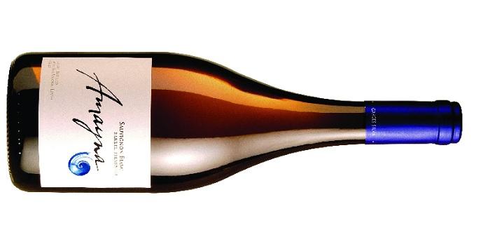 amayna-sauvignon-blanc_Barrel_Fermented