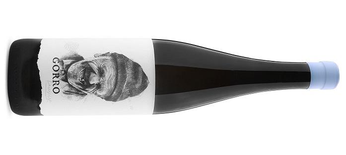 Portugal-Boutique-Winery-Gorro